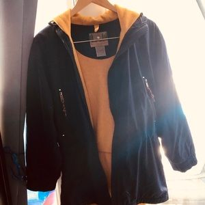 COPY - 🌺Eastern Mountain Sports women jacket